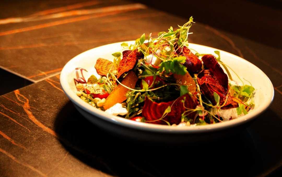 Beetroot Salad3